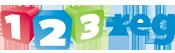 UK.COM Registrar: 123reg