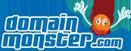 UK.COM Registrar: Domain Monster