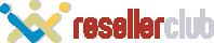UK.COM Registrar: ResellerClub